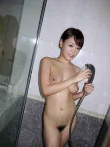 jp_midori_satsuki-ssac_imgs_2_0_20c8ec0c
