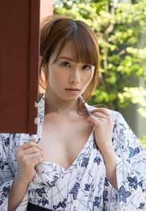 com_d_o_u_dousoku_oohashi_miku_20150424a059a(1)