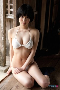 jp_frdnic128_imgs_9_a_9aa9daae