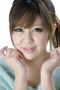 jp_seisobitch-kamichichi_imgs_4_7_47894077(1)
