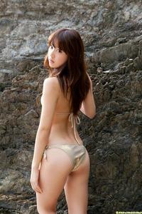 jp_seisobitch-kamichichi_imgs_8_c_8c76875e(1)