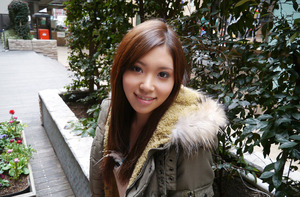 com_erogazou411_tsukimoto_iori_1076_001