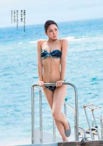 com_img_2275_ishikawa_ren-2275-009