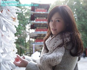 com_a_n_a_anataokaerinasai_29425_009