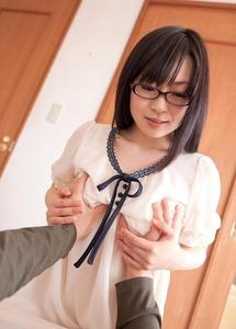 com_wp-content_uploads_2015_10_hazuki_nozomi-672-104