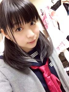 com_s_u_m_sumomochannel_suzumoto_2707-094