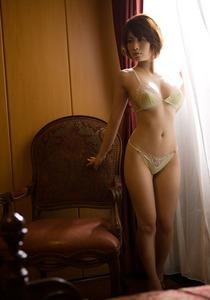 com_d_o_u_dousoku_okudasaki140417dd017(1)