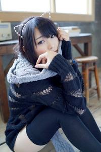 com_s_u_m_sumomochannel_1033-01