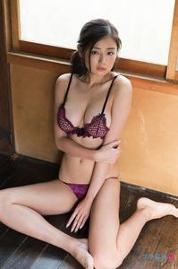 jp_frdnic128_imgs_c_6_c6e4cc48