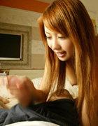 com_o_p_p_oppainorakuen_20111227_p007