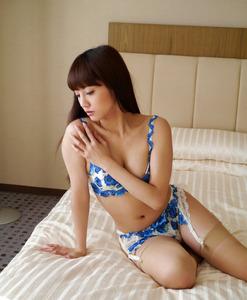 jp_midori_satsuki_imgs_7_c_7c1b13a2