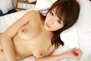 jp_midori_satsuki-ssac_imgs_f_8_f8996af0