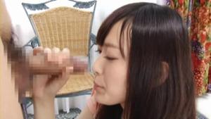 com_e_r_o_erogazou627_01-000-risa-tachibana-akb48-01-0066