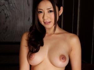 com_o_p_p_oppainorakuen_20120918_p008