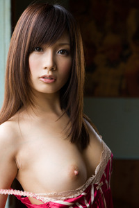 jp_midori_satsuki-team_imgs_6_c_6ce6aad7