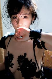 com_img_1559_tanimura_nana-1559-086