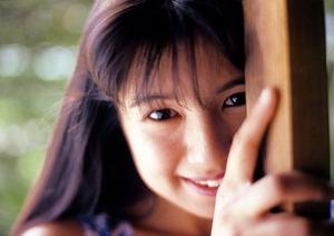 jp_midori_satsuki_imgs_2_b_2b945e5e