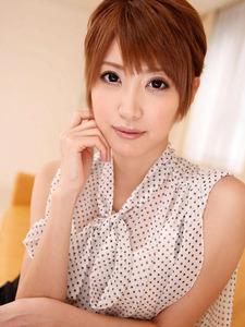 jp_midori_satsuki-ssac_imgs_c_c_cc560606