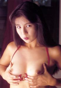 jp_midori_satsuki_imgs_8_b_8bea1a83