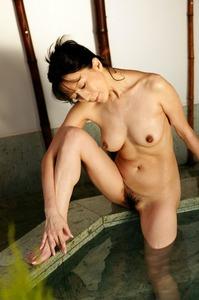 jp_midori_satsuki-team_imgs_2_d_2ddb0c84
