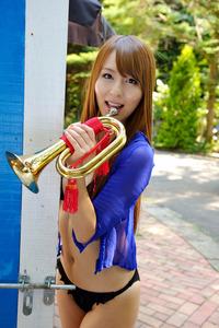 jp_midori_satsuki_imgs_9_6_9665c662