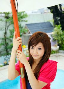 jp_midori_satsuki_imgs_2_5_25408e13