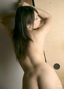 com_s_u_m_sumomochannel_arimura_2767-078
