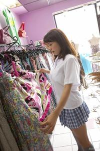 com_d_o_u_dousoku_sinozakiai_141112a042a(1)