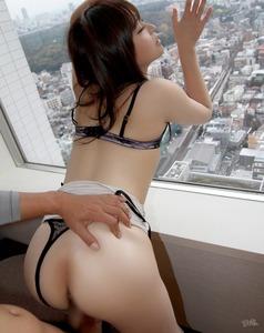com_s_u_m_sumomochannel_tachi_back_4909-054