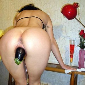 com_erogazou411_vegetable_pussy_707_017