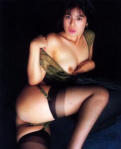 jp_midori_satsuki_imgs_b_1_b1d29bca