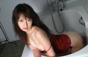 com_e_r_o_erojyosi_kaede_airu_874_049