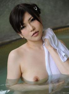 com_d_o_u_dousoku_okitaanri_141105b014a
