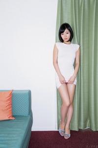 com_d_o_u_dousoku_shinato_ruri_20150424a078a(1)