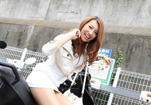 com_d_o_u_dousoku_takizawamai_141119a015a(1)