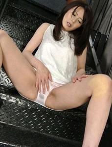 jp_midori_satsuki-team_imgs_4_9_49166d97