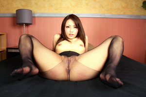 jp_midori_satsuki-team_imgs_e_1_e10b3e39