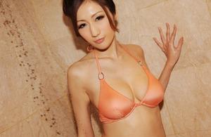 com_d_o_u_dousoku_juria140624ee013