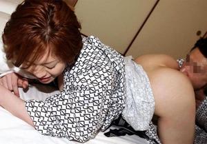 com_img_2101_pussy_cunnilingus-2101-013