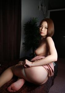 com_d_o_u_dousoku_kasumi_risa_20150424a034a