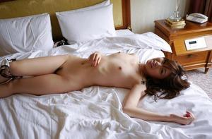 com_x_v_i_xvideosmovie1_ch_inagawa_natsume_1105_035