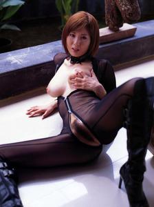 jp_midori_satsuki_imgs_9_0_9026abf4