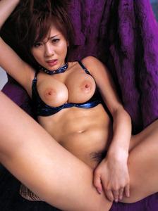 jp_midori_satsuki_imgs_7_8_7878bca0