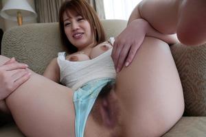 jp_midori_satsuki-ssac_imgs_1_7_17229c2c