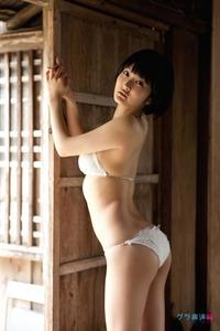 jp_frdnic128_imgs_5_7_5765677c