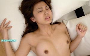 com_a_n_a_anataokaerinasai_33250_112