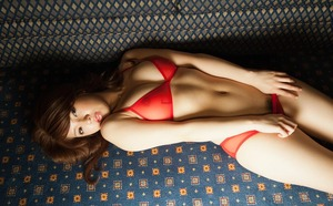 com_d_o_u_dousoku_kamisakis140817b008a