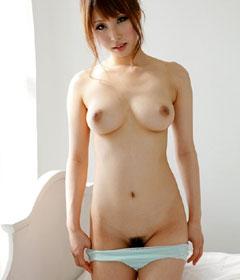 com_o_p_p_oppainorakuen_20121119_000