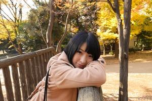 com_d_o_u_dousoku_abenomiku_141201a014a