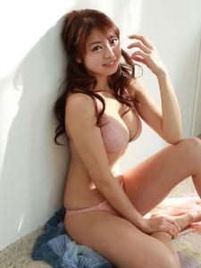 com_wp-content_uploads_2015_10_nakamura_shizuka-665-064